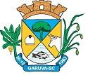 Prefeitura de Garuva - SC divulga editais de dois novos Processos Seletivos