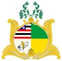 Processo Seletivo com mais de 110 vagas é realizado pela Prefeitura de Cachoeira Grande do Maranhão - MA