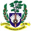 Concurso Público é realizado pela Prefeitura de São Francisco do Guaporé - RO