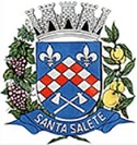 Processo Seletivo tem inscrições abertas pela Prefeitura de Santa Salete - SP