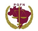 Processo Seletivo é anunciado pelo PGFN - CE