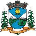 Prefeitura de Princesa - SC divulga nova retificação do Processo Seletivo