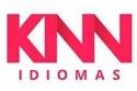 KNN Idiomas oferta vaga de emprego para a unidade de Presidente Prudente - SP