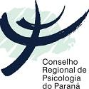 CRP - PR divulga Concurso Público com 55 vagas