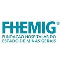 FHEMIG abre Processo Seletivo para Cirurgião Bucomaxilofacial