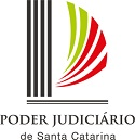TJ - SC retifica Concurso Público com salários de mais de R$ 22 mil
