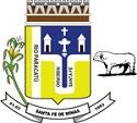 Concurso Público é novamente retificado pela Prefeitura de Santa Fé de Minas - MG