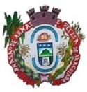 Araçoiaba - PE divulga novo prazo para inscrições do concurso 001/2012