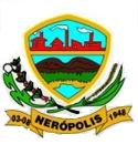 Prefeitura de Nerópolis - GO retifica inscrições de novo Processo Seletivo