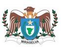 Prefeitura de Miraselva - PR anuncia retificação de Concurso Público