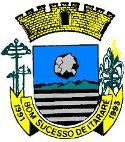 Câmara de Bom Sucesso de Itararé - SP anuncia novo Concurso Público