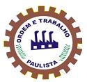 Vagas de emprego são atualizadas pela Agência do Trabalho do Paulista - PE