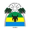 Câmara de Cocos - BA prorroga novamente as inscrições do Concurso Público