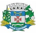 Prefeitura de Nova Luzitânia - SP divulga três Processos Seletivos