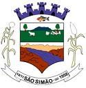Prefeitura de São Simão - GO retifica novamente Concurso Público