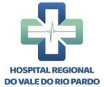 Processo Seletivo é prorrogado no Hospital Regional do Vale do Rio Pardo - RS