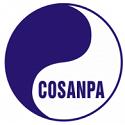 Cosanpa - PA retifica edital de Processo Seletivo com várias vagas