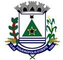 Processo seletivo simplificado é aberto pela Prefeitura de Figueirópolis d'Oeste - MT