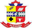 Prefeitura de Alexânia - GO divulga novo Processo Seletivo com mais de 40 vagas disponíveis