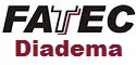 Abertos três concursos para Professor Associado na Fatec de Diadema - SP