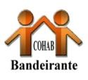 Cohab Bandeirante abre concurso com vagas de nível médio e superior