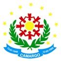 Prefeitura de Camargo - RS abre 14 vagas e forma cadastro reserva