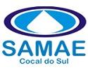 SAMAE de Cocal do Sul - SC abre inscrições de Concurso Público