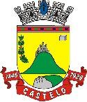 Prefeitura de Castelo - ES abre seleção para Servente/ Merendeira