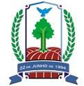 Edital de Processo Seletivo para médicos é divulgado pela Prefeitura de Cujubim - RO