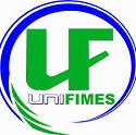 UNIFIMES - GO anuncia Processo Seletivo de Professor Substituto