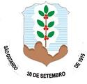 Prefeitura de São Gotardo - MG retifica o Processo Seletivo