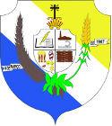 Câmara de Santa Inês - MA prorroga inscrições do concurso 001/2011