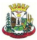 Prefeitura de Guaraniaçu - PR anuncia inscrições de Processo Seletivo