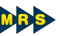 MRS Logística recebe inscrições para Programa de Estágio