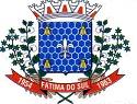 Concurso Público da Prefeitura de Fátima do Sul - MS é retificado