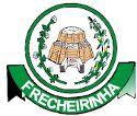 Concurso Público com mais de 130 vagas é anunciado pela Prefeitura de Frecheirinha - CE