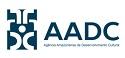 Abertas as inscrições para o Processo Seletivo da AADC - AM