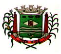 Prefeitura de Três Rios - RJ retifica edital 001/2013