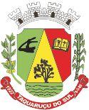 Prefeitura de Taquaruçu do Sul - RS divulga Processo Seletivo para Estagiários