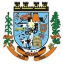 Prefeitura de Rolante - RS retifica concurso 001, mas mantém 002 e 003