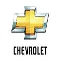 Chevrolet Serviços Financeiros anuncia 15 vagas para estudantes em São Paulo - SP