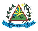 Câmara de Córrego Danta - MG anuncia Concurso Público