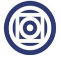 UFMT comunica Processo Seletivo destinado ao Campus de Cuiabá