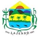 Câmara de Lajeado - TO realiza Concurso Público de nível fundamental