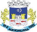 Casa do Trabalhador de Aquidauana - MS oferta novas vagas de emprego