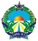 Prefeitura de Sapezal - MT publica edital de Processo Seletivo