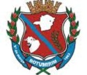 Prefeitura de Botumirim - MG abre Concurso Público
