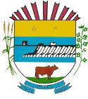Edital de Concurso Público da Câmara de Selvíria - MS tem inscrições prorrogadas