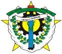 Prefeitura de Cidade Ocidental - GO disponibiliza retificação de Processo Seletivo