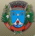 249 vagas para vários cargos ofertadas na Prefeitura de Cuité - PB